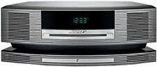 Bose Kompakt-Stereoanlagen