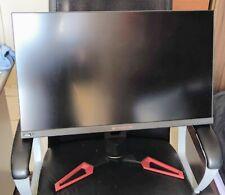 Acer Predator XB271HU 27 inch Widescreen IPS LCD Gaming Monitor