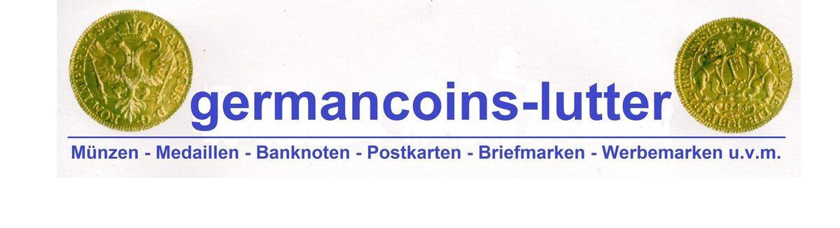 germancoins-lutter