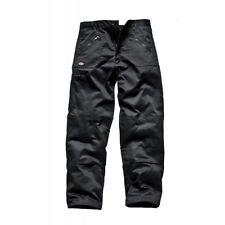 Dickies Regular 32L Trousers for Men
