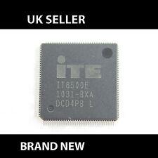 2x Brand NEW ITE IT8500E BXA Input Output Management Power IC Chip