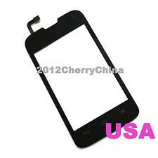 New Touch Screen Digitizer for Huawei T-mobile Prism 2 II U8686 USA