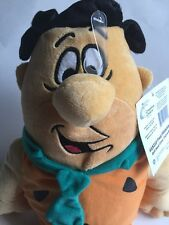 Creative Covers for Golf Fred Flintstone Golf Head Cover NEW with FREE Shipping