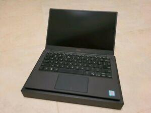 Dell XPS 13 9350 Signature Edition Laptop i5 FHD