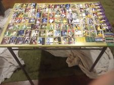 Over 100 Classic Australian Cricket Cards Some Very Rare Many Great Players