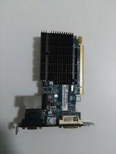 Sapphire HD5450 1GB DDR3 PCI-E Video Graphics Card