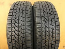 2 Pcs - 215/70 R16 Toyo Open Country - Winter Tyre - 0 1/4in 100T