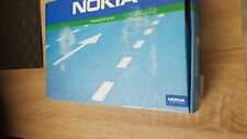 Nokia Advant car set