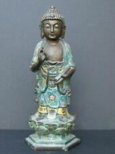 Objets d'art et ethniques du XIXe siècle et d'avant en bronze, de Chine