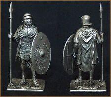 Römischer Soldat der Hilfstruppen, roman auxiliary, 54mm