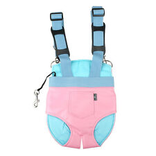 Small Dog Carrier Front Backpack Pet Puppy Cat Bag Holders Travel Note Chihuahua