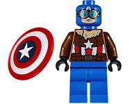 LEGO MARVEL MINIFIGURES GENUINE SUPER HEROES INFINITY WAR AVENGERS MINI FIGURE