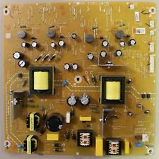 Philips TV Power Supply Boards for sale | eBay