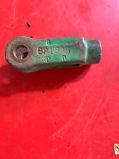John Deere 14t 24t Baler Needle Lift Part Bp1595
