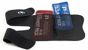 Ultimate Performance Large Hot/Cold Wrap
