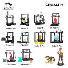 Offiziell Creality 3D Ender3 Pro/Ender3/Ender 5/Ender 5 pro/CR10S Pro 3D Drucker