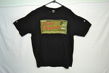 Jerry Cantrell Boggy Depot T-Shirt XL Vintage 1990s Alice in Chains Alternative