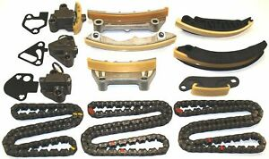 Cloyes 9-0753SX Engine Timing Chain Kit
