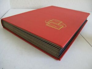 MINT World Cup Soccer FIFA - PACKED Hingeless Album, Mini Sheets, Souvenir MNH