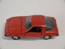 10) Mazda savanna rx-7 Yone zona Toys aprox. 1:43