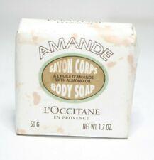 L'Occitane Almond Soap 50g PR472 015