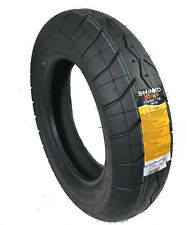Shinko 150/80-16 Rear Motorcycle Tire Back Tour Master 230 150/80B16 150 80 16