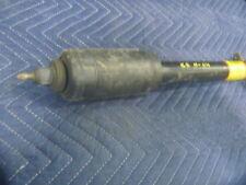 97 98 99 00 01 02 03 04 Chevrolet Corvette Shock Absorber Front OEM 5.7 5.7L
