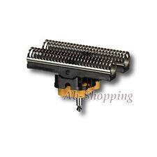 Shaver Replacement FreeGlider Cutter Block fits BRAUN 4700 5000 6000 7000 8000