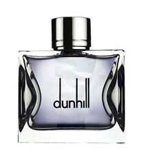 Dunhill London Cologne by Alfred Dunhill 3.4 oz Eau De Toilette, TSTR Box & Cap