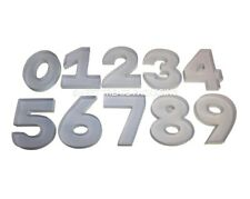 Fillable food safe card numbers - Limited stock! - GET UP TO 10% OFF