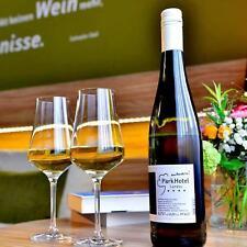 Pfalz Wellness Urlaub für 2 Kurzurlaub Pool Hotelgutschein für 2 Personen 3 Tage