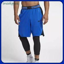 "NIKE AEROSWIFT Repel 9"" Mens Basketball Shorts 891725-439"
