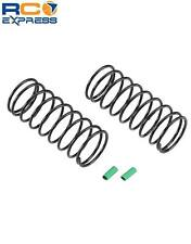 Associated Front Spring Green 12mm 3.15 lbs ASC91327