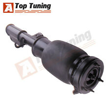 Front Right Air Suspension Spring Shock Strut for BMW X5 E53 37116761444 Sale