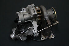 Audi a3 8v 2.0 tfsi 190ps czpb cargador turbocompresor turbo Charger 06k145654g