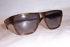 af6d1ce2b94d NEW Carrera Sunglasses 5014/S 8QC-IC HAVANA/SILVER MIRROR AUTHENTIC