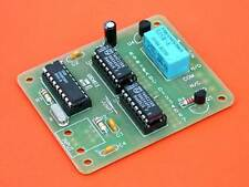 RAINBOWKITS TT-16 DTMF TONE DECODER KIT