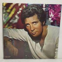 Tom Jones – Tom: Parrot – XPAS 71037 LP 1970 (Pop Rock, Vocal) SEALED