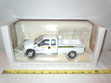 John Deere Ford F-250 Service Pickup  By SpecCast  1/25th Scale