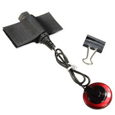 New Piezo Contact Microphone Pickup for Guitar Violin Banjo Ukulele OUD Sale