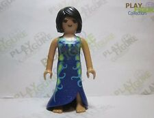 PLAYMOBIL PLAYFIGURE  Healer Fairy/  Fairy Princess.