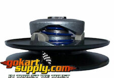 """Genuine Comet 20 Series Driven Pulley 3/4"""" Bore 6"""" Od Comet 219463A New"""