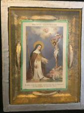 Reliquie d'arte sacra