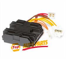 Voltage Regulator For Rectifier 600 Polaris 600 IQ Snowmobile 2007-2015 4012930