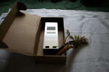 Authentic Innosilicon 1400 Watt PSU Power Supply Bitcoin Miner ASIC