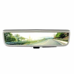 Advent GENFDM3LN Gentex Auto Dimming Full Display Rearview Mirror