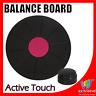 Balance Board Planche D'Équilibre Thérapie Équilibre Réhabilitation Haut Ø39cm