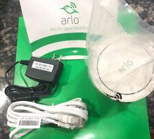 Brand New Arlo Base Station VMB3500 (No Box)For Arlo Camera (NO CAMERA INCLUDED)