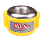 Ritchie Stall Fount II  Automatic Horse Waterer - Made In USA
