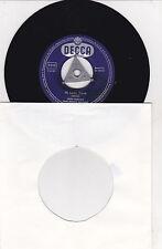 """7"""" - Ottilie Patterson - St. Louis Blues ---"""